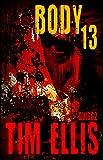 Body 13 (Quigg Book 2)