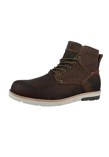 Levi's Herren Jax Desert Boots