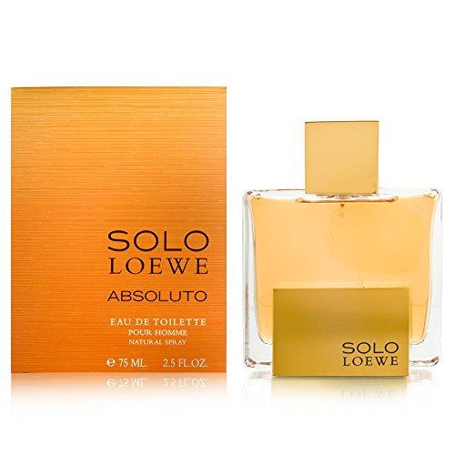 loewe-solo-loewe-absoluto-eau-de-toilette-spray-for-men-25-ounce