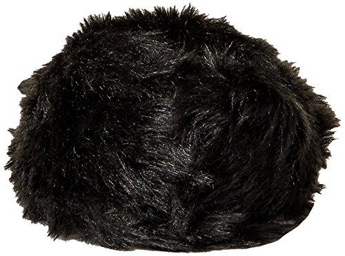 Feet Slippers Black Animal Full Premium Womens Happy Mens Foot Styles 50 Claw 7TqwXx