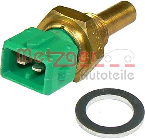Metzger 0905130 Sensor K/ühlmitteltemperatur