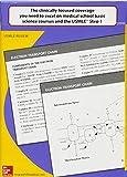 Lange Biochemistry and Genetics Flashhcards, Third