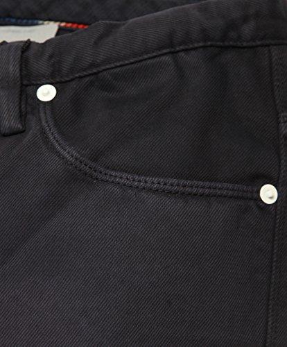 Gant Hommes Pantalon Navy 118315-405
