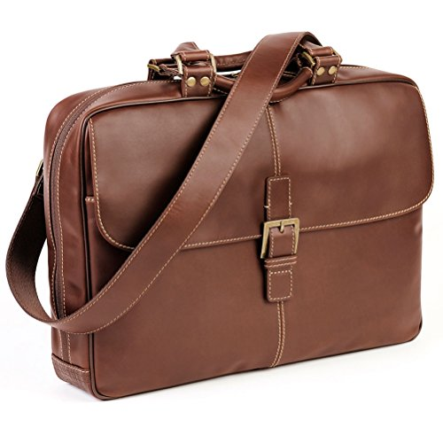boconi-bryant-laptop-analyst-bag-antiqued-mahogany-with-houndstooth