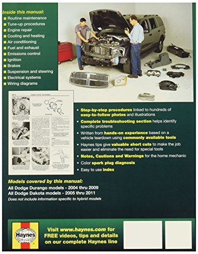 Haynes 30023 Technical Repair Manual by Haynes (Image #1)
