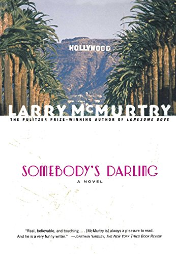 Somebody's Darling : A Novel