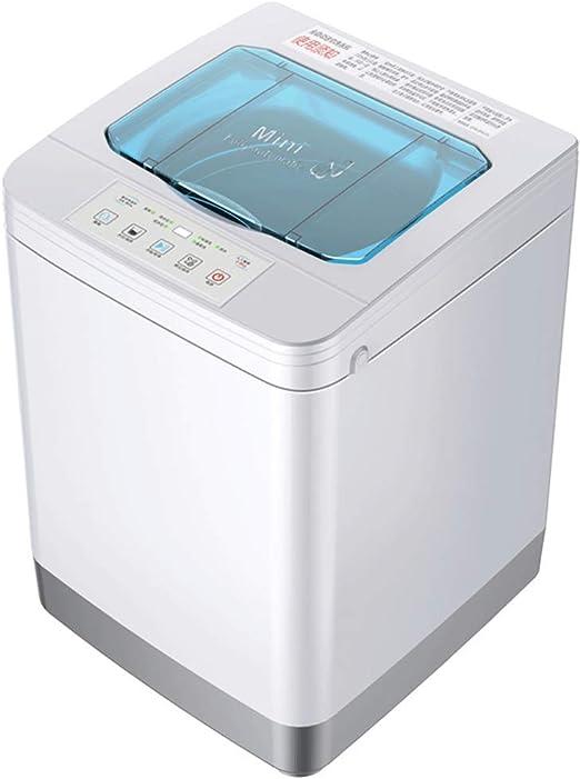 Lavadora Mini Lavadora automática Calcetines Ropa Interior ...