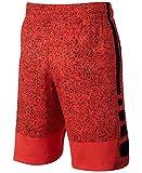 Nike Elite Basketball Dry-Fit Shorts Max