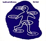 Health & Efficiency