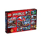 LEGO-Ninjago-Volo-Finale-del-Vas-Costruzioni-Gioco-Bambina-Giocattolo-Multicolore-5702015347358