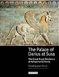 The Palace of Darius at Susa: The Great Royal