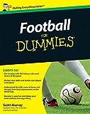 Football For Dummies (UK Edition)