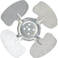 Whirlpool 2190685  Fan Blade Assembly