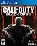 Call of Duty: Black Ops III - Standard Edition - PlayStation 4 [Digital Code]