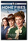 Buy Masterpiece: Home Fires Season 2 DVD