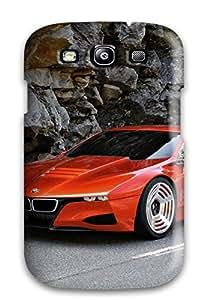 Fashion YEnLkGZ4241ShSMh Case Cover For Galaxy S3(vehicles Car)