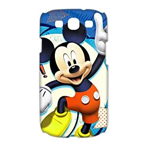 Amazon.com: Hot Sale Cartoon Mickey Mouse Cute Background For Samsung