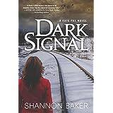 Dark Signal: A Kate Fox Novel (A Kate Fox Mystery, 2)