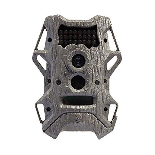 Wildgame Innovations KP12I8B-7 Cloak Pro Rapid Trigger 12 Megapixel Game Camera