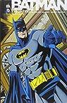 Batman Knightfall tome 5 par Grant