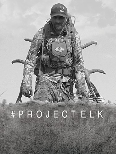 #Projectelk