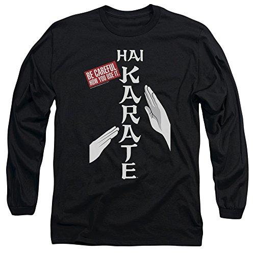 hai karate cologne