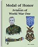Medal of Honor, Alan E. Durkota, 1891268031