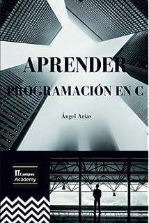 Devlin, Bioquimica. Libro De Texto Con Aplicaciones Clinicas, 4a. Ed ...