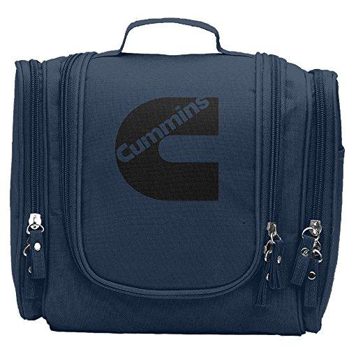 ppap2-customized-cummins-logo-makeup-cosmetic-bag-portable-travel-kit-bag-storage-pack