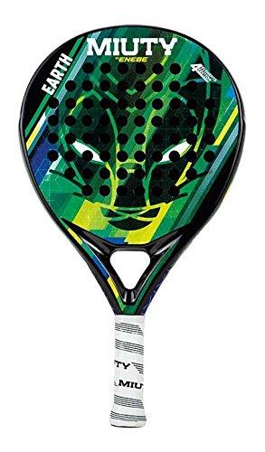 Nb Enebe - Miuty Earth, Color Black: Amazon.es: Deportes y aire libre