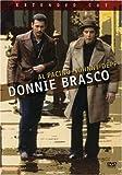 Donnie Brasco (Extended Cut) (Sous-titres français)