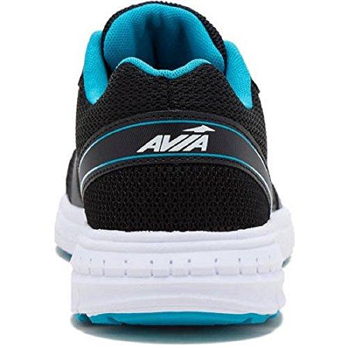 277f3afcf0 Avia Solution Women s Athletic Running Shoe outlet - holmedalblikk.no