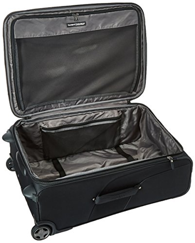 Travelpro Maxlite 4 Expandable Rollaboard 26 inch Suitcase, Black by Travelpro (Image #4)