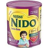 Nestle NIDO Lacto-Ease Whole Milk Powder 1.76