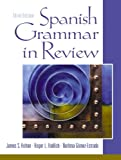 img - for Spanish Grammar in Review (3rd Edition) book / textbook / text book
