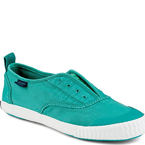 Sperry Top-Sider Women Paul Sperry Sayel Sneaker