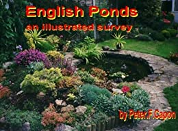 English Ponds - a survey