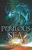 The Perilous Sea (Elemental Trilogy)