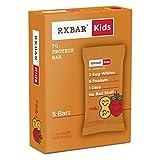 RXBAR PB & J Kids Bars 5Ct, 5.8 OZ