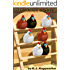 Backyard Chickens for Beginners: Getting the Best Chickens, Choosing Coops, Feeding and Care, and Beating City Chicken Laws (Booklet)