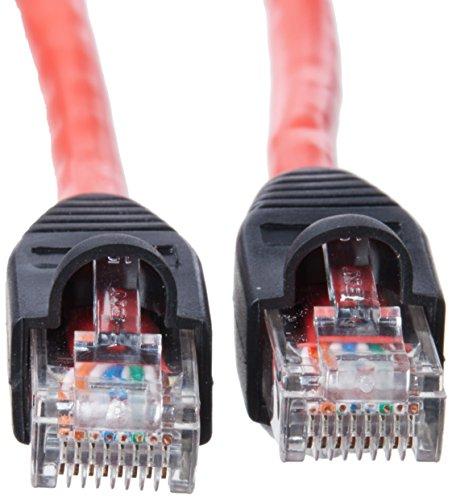 Compaq Comp. 8PK 6FT CAT5 Patch Cables ()
