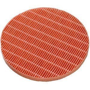 DAIKIN Air Purifier Replacement Filter Humidification KNME998B4
