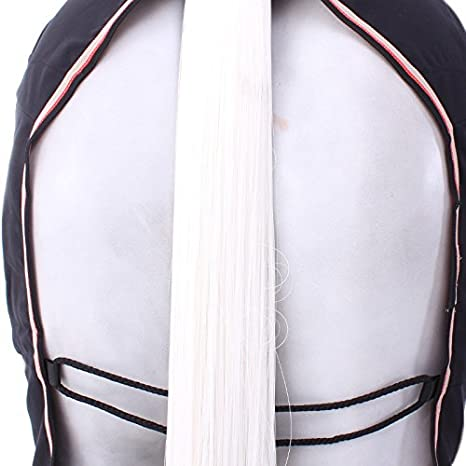 /Black//Tan Horseware Rambo Grand Prix Helix Lite 0/G Couverture/