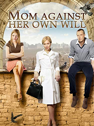 Mom Against Her Own Will on Amazon Prime Video UK