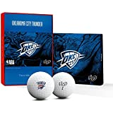 best sneakers fc768 e4c5a Vice Golf Tour Golf Balls (One Dozen)