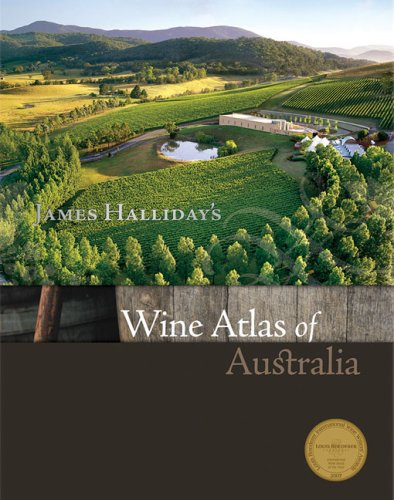 james-hallidays-wine-atlas-of-australia