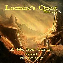 Locmire's Quest