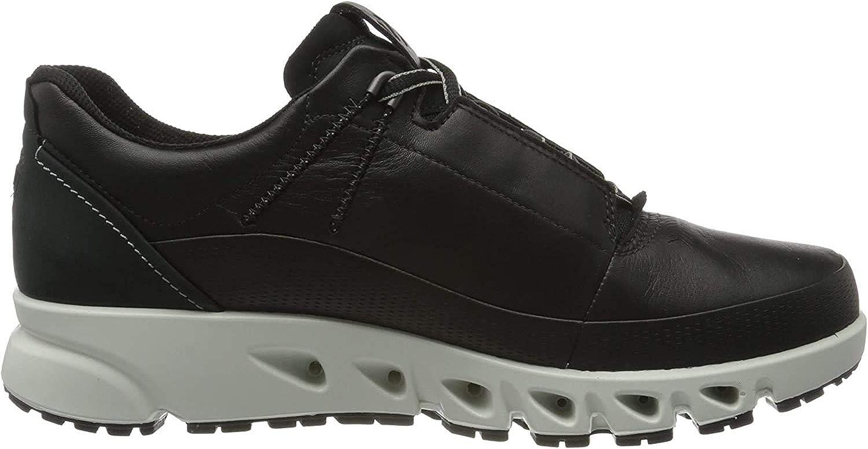 ECCO Women s Shape 35 Mod Block Pump Hiking Shoe