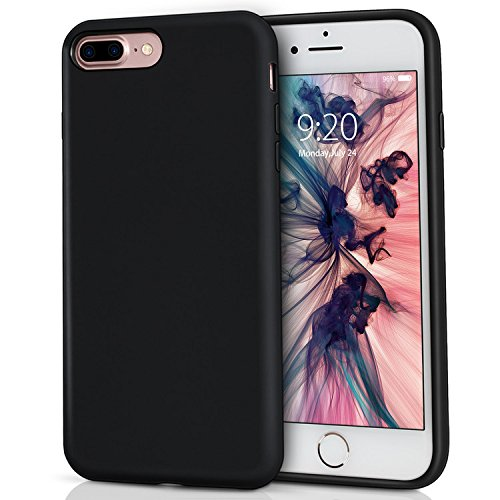 iphone 7 microfiber case