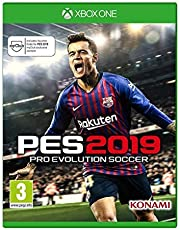 pro evolution soccer 2013 pc full game ^^nosteam^^ kickass